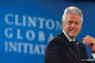 109899_Clinton_web