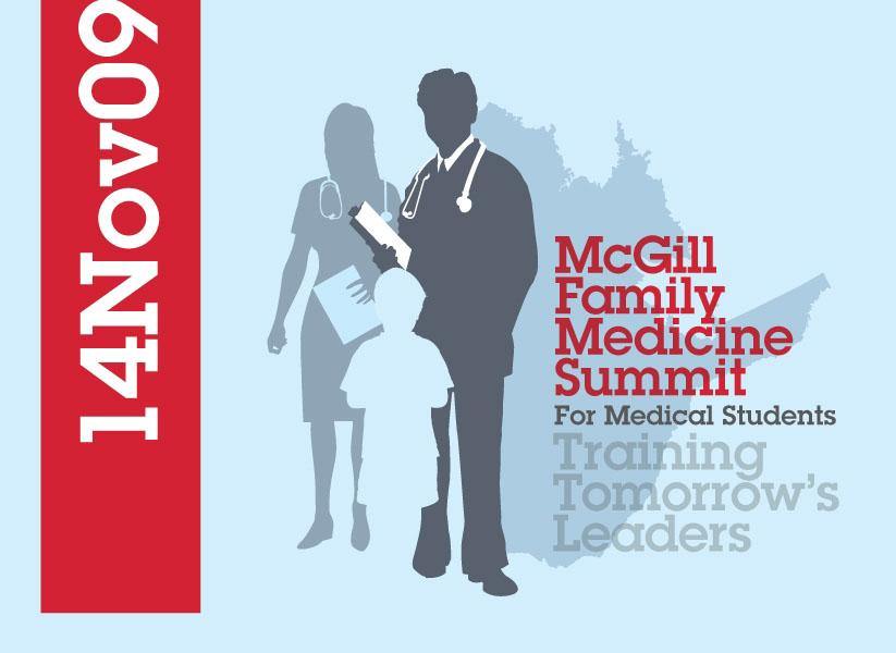 Family Medicine Summit - EN (3)