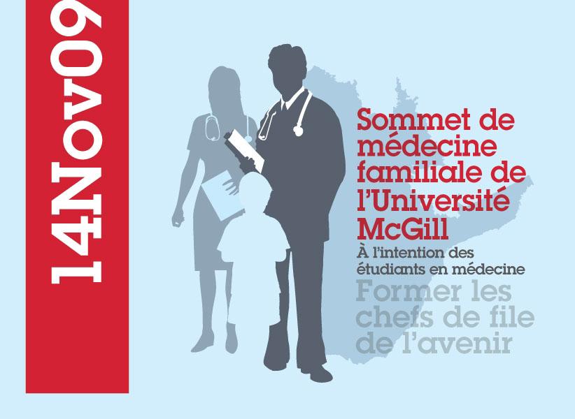 Family Medicine Summit - FR