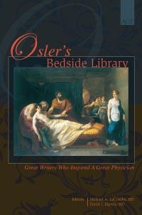 OslersBL_cover[1]