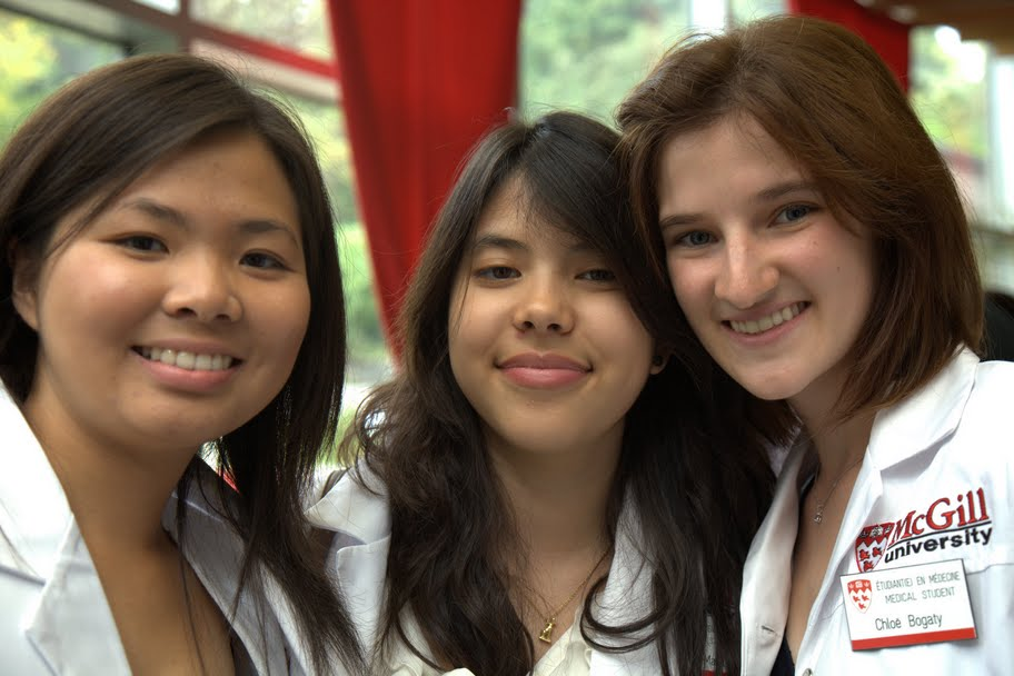 WCC ceremony students3