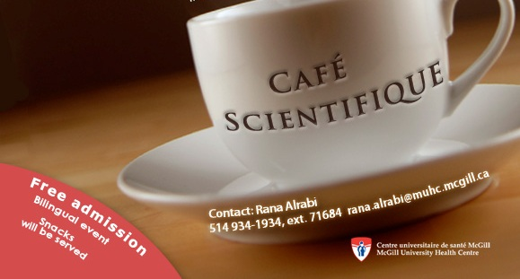 Medicine_Cafe__EXCERPT