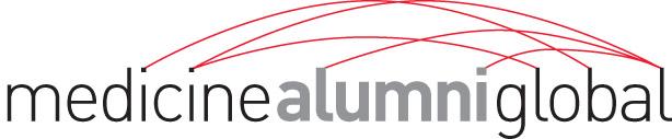 medicine alumni logo 2inch_without tagline
