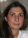 Maryam TabrizianNew
