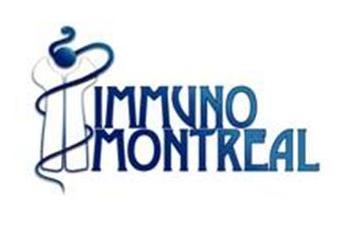 immuno_mtl