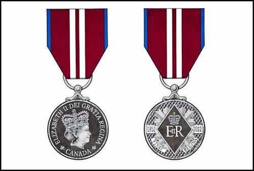 Diamond_Jubilee_Medal_Large