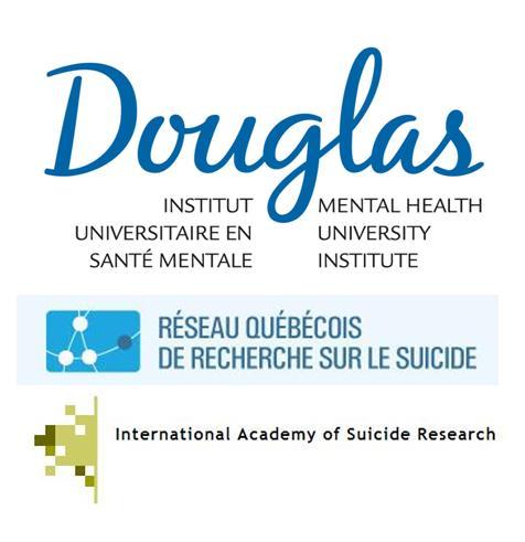 suicideconferencelogos