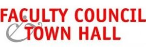 town-hall-big3-300x97