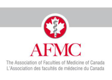 AFMC Cropped