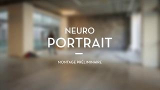 Neuro portrait