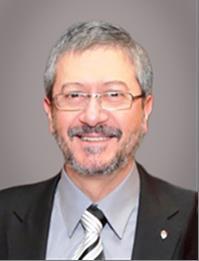 Dr. Eduardo Franco