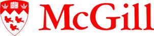 Red-McGill-logo302x71 jpg