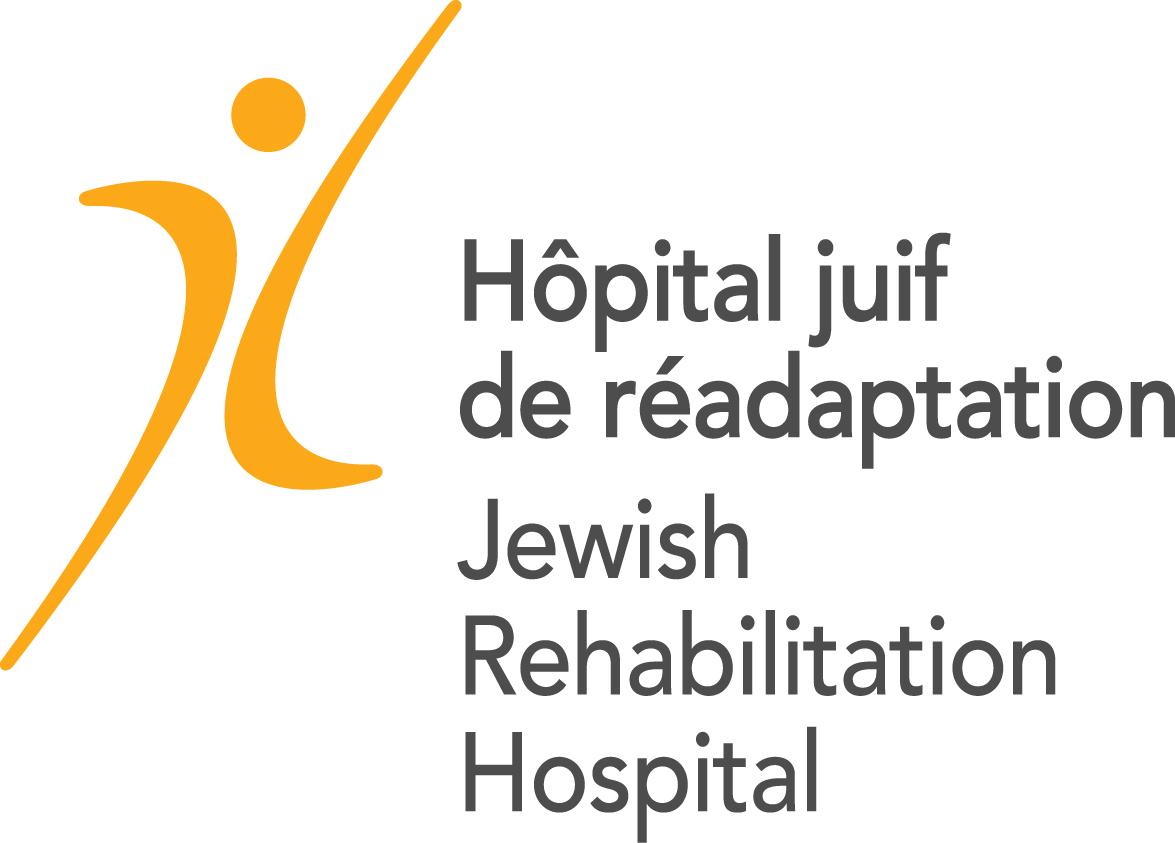 logo_HJR_RGB