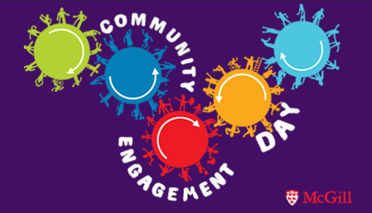 Community Engagement Day cropped