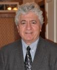 Dr. Greg Geukjian