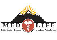 Med Life cropped