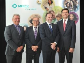 Merck_announcement_oct_3_2013