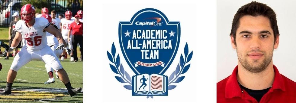 Laurent Duvernay-Tardif_CoSIDA_Academic_All-America_2013 cropped