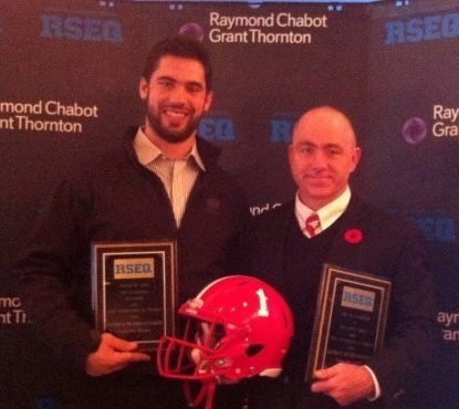 Laurent Duvernay-Tardif_head coach cropped