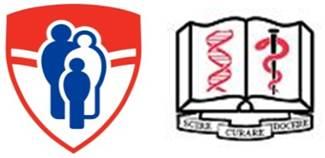MUHC Med Grand Rounds logo