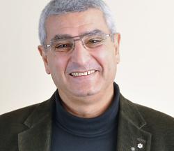 Nabil G. Seidah