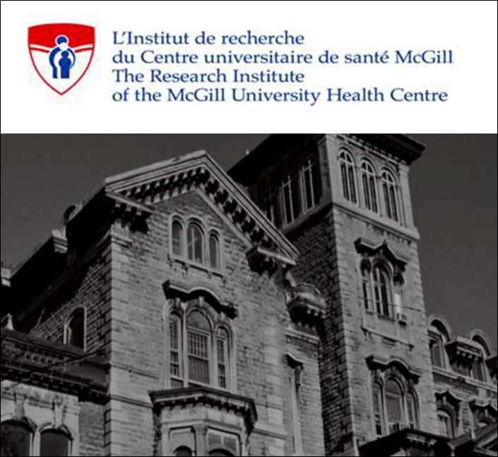 RI-MUHC-Psychiatry