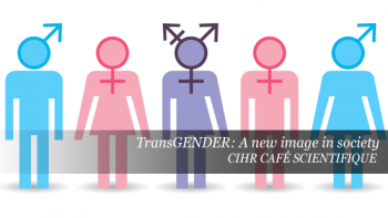 Transgender a new image in society