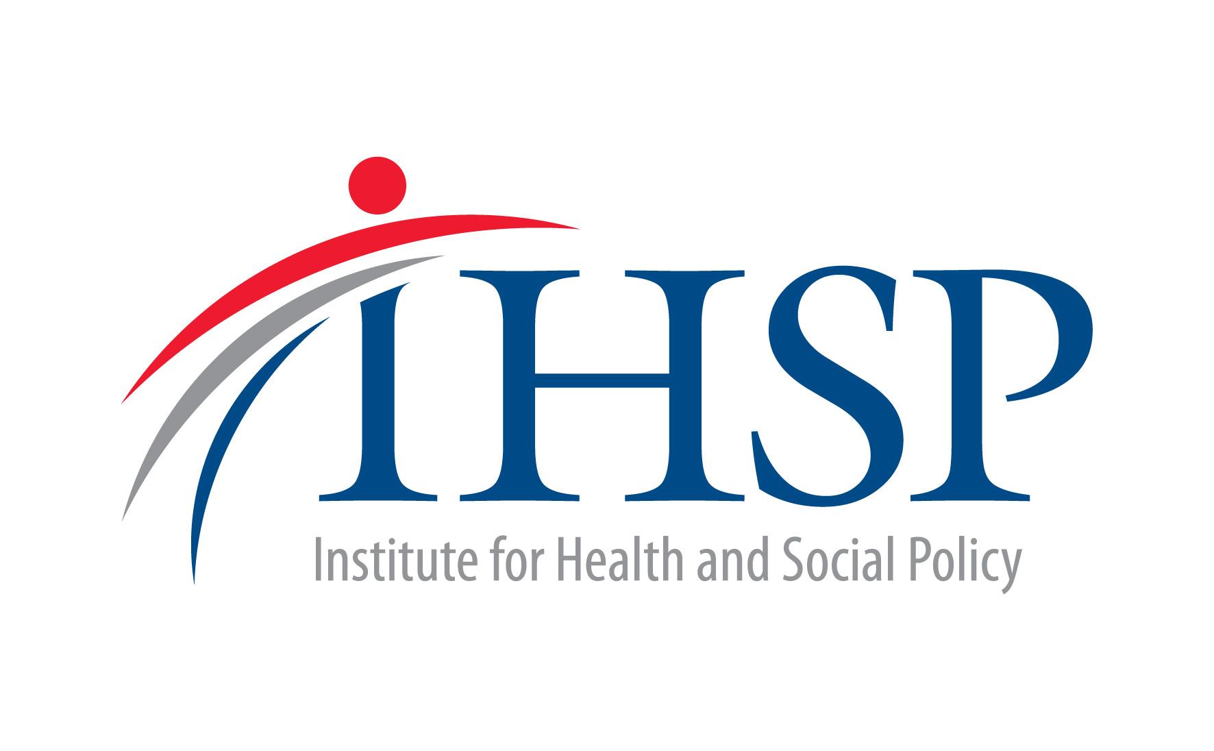 IHSP_FC