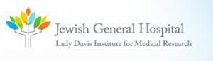 Lady Davis Institute