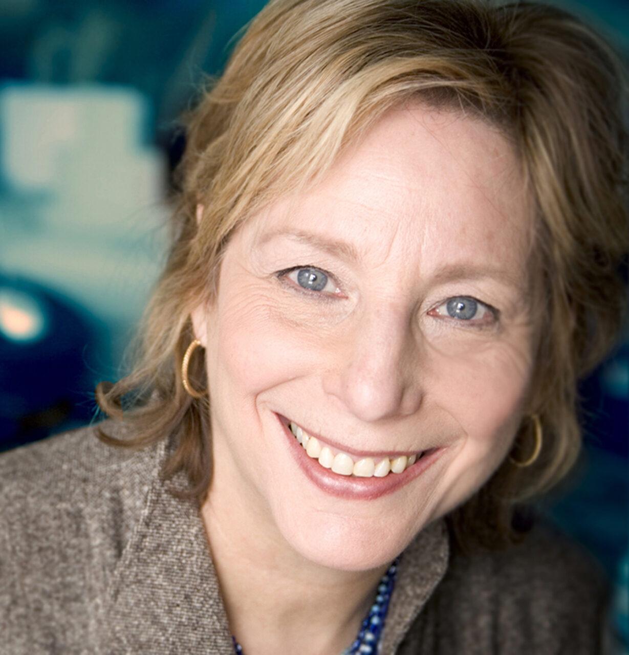 Laurie N Gottlieb
