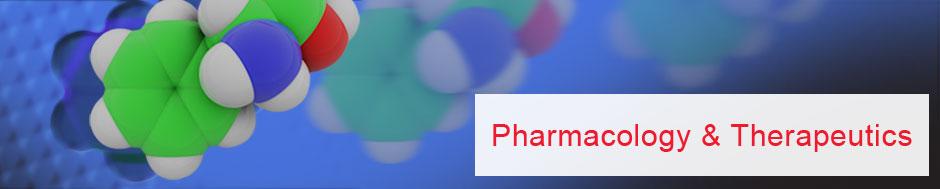 PHARMACOLOGY_web-banner