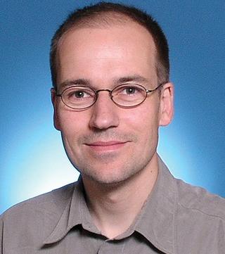 Prof. Jens Pruessner cropped