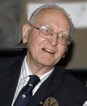 William Feindel- 1