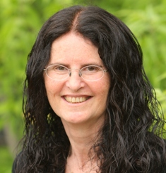 Yvonne-Steinert