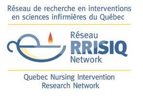 RRISIQ - Nursing
