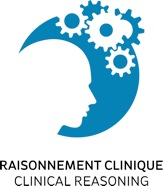 Clinical Reasoning Conference Logo