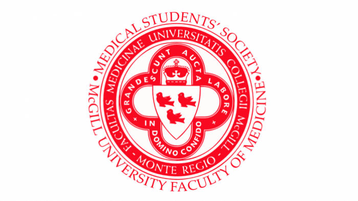 MSS Logo Background 1920x1080_2