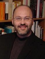 Neil Rector