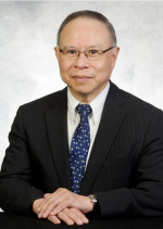 Dr. Togas Tulandi MD, MHCM, FRCSC, FACOG