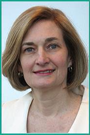 Cynthia C Morton - June 5
