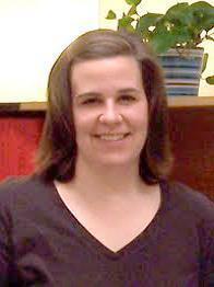 Julie Pfeiffer - May 28