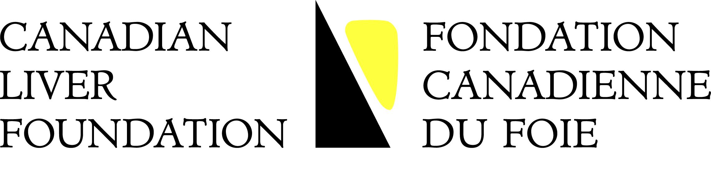 CLF Test Logo 1 [Converted]