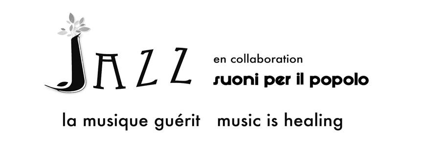 JGH-Jazzfest-2014 - 9-19 june