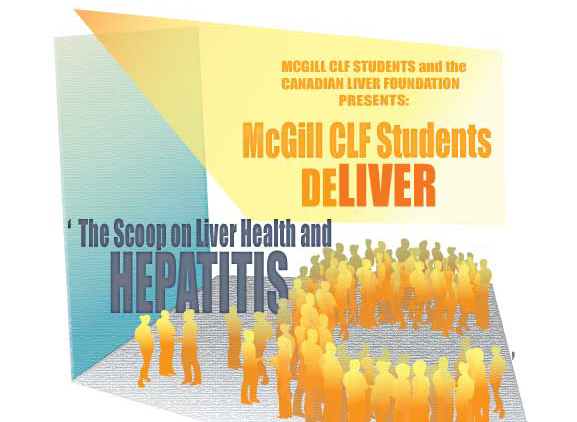 McGill CLF Students DeLIVER ENG cropped