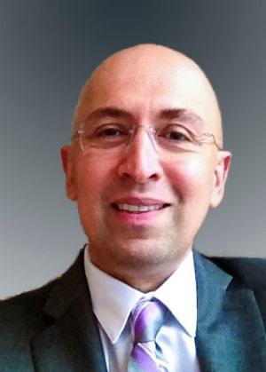 Armand Aalamian 2014