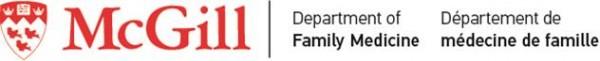Family Medicine bilingual