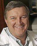 John S. Condeelis
