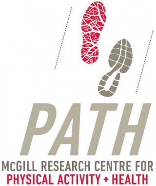 McGill Research Centre for Physical Activity