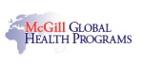 Global Health logo - Eng