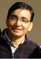 Anil Parajuli - Global